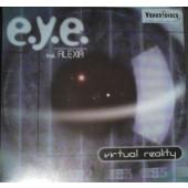 (23779) E.Y.E. – Virtual Reality