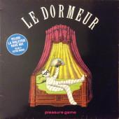 (SZ0087) Pleasure Game – Le Dormeur