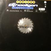 (CUB2335) DJ Hooligan – I Want You (Remixes)