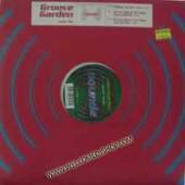 (A1612) Groove Garden – Atlantic Summer Wave