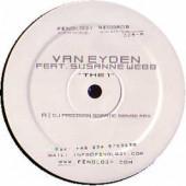 (27315) Van Eyden Feat. Susanne Webb – The 1