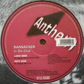 (AA00321) Ransacker – In Da Club