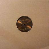 (23803) Alex Trackone / Ian Rox – Living / The Flow 3