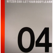 (5985) Nitzer Ebb – Let Your Body Learn