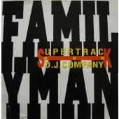 (29686) Supertrack & D.J. Company – Family Man