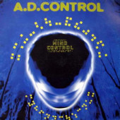 (CUB1615) A.D. Control – Mind Control