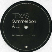 (22099) Texas ‎– Summer Son