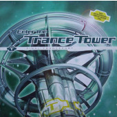 (29148) Final Tranceport ‎– Enter The Trance Tower