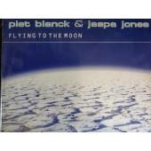 (20806) Blank & Jones – Flying To The Moon