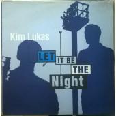 (26232) Kim Lukas – Let It Be The Night