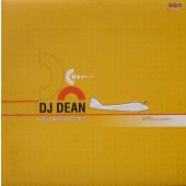 (SM367) DJ Dean – Balla Nation Episode 2