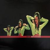 (30344) Livin' Joy – Don't Stop Movin'