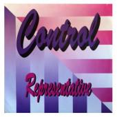 (23795) Control – Representative