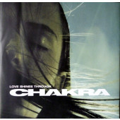 (20048) Chakra ‎– Love Shines Through