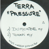 (R238) Terra – Pressure