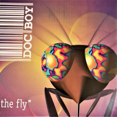 (30899) Doc Boy – The Fly