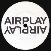 (23475) Airplay – The Music Is Moving