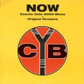 (4746) CYB – Now