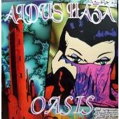 (A1147) Aldus Haza – Oasis