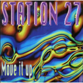 (24740) Station 27 – Move It Up