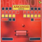 (22507) Arkanoid – Survive