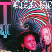 (24660) T-Spoon Featuring Jean Shy – Mercedes Benz