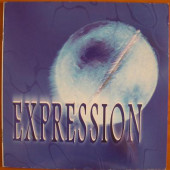 (4841) Expression – Interlace