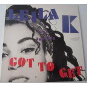 (24028) Leila K With Rob 'N' Raz – Got To Get