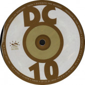 (MUT385) DC-10 – Time To Jam