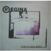 (24481) Regina – Close The Door