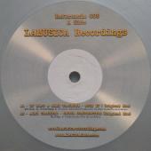 (24005) DJ Napo & Alex Trackone – La Musica Recordings Vol. 2