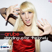 (20513) Arube – Standing Up For The Lonely