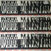 (27736) Deee Maestro – Loco