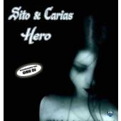 (18609) Sito & Carias – Hero