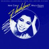 (CUB2689) Irene Cara – Flashdance ... What A Feeling