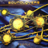 (28606) The Soundlovers – People
