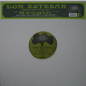 (25193) Don Esteban Presents Jack Attack ‎– Vol. 1