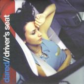 (5689) Dared – Driver's Seat