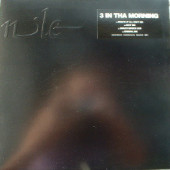 (FR213) Nile – 3 In Tha Morning