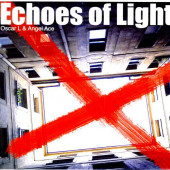 (5623) Oscar L & Angel Ace – Echoes Of Light / Smiley