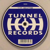 (6079) DJ Merlin & C-Bass – The EP