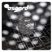 (25426) DJ Contact – U & Me