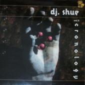 (MUT242) DJ Shue – Vol. II - Cronology