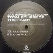 (0249) Jan Wayne Meets Lena – Total Eclipse Of The Heart