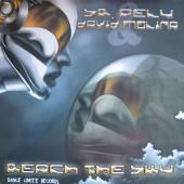 (1332) Sr. Pely & David Molina – Reach The Sky