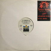 (MUT193) The Outhere Brothers – Pass The Toilet Paper (Remixes)
