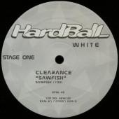 (A1522) Clearance – Sawfish