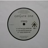 (CM1513) Conjure One – Sleep