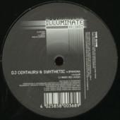 (6133) DJ Centaury & Synthetic – Ipanema