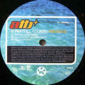 (S0202B) ATB – 9 PM (Till I Come) (Remixes)